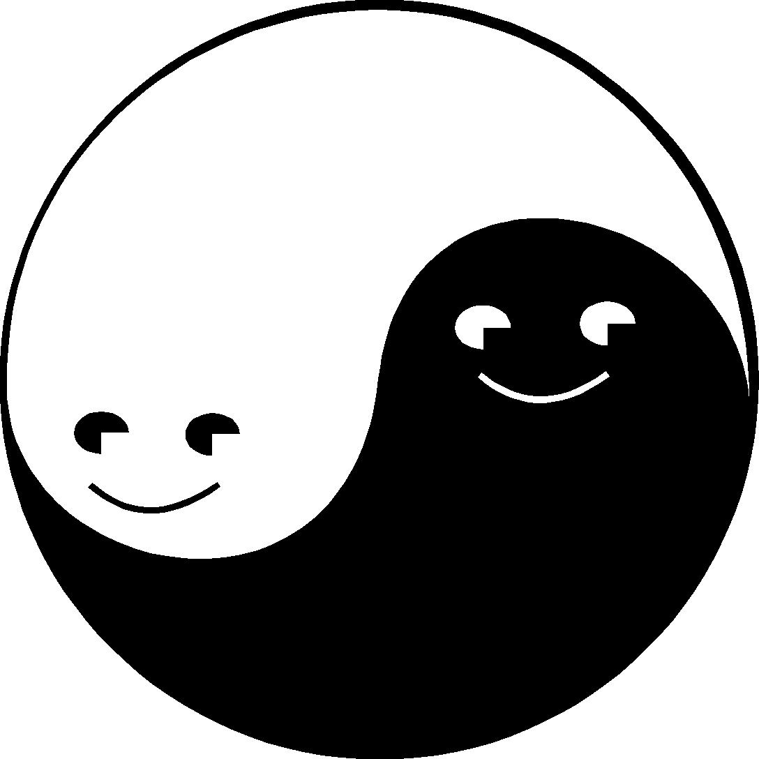 Yin-yang symb2